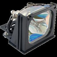 APOLLO VP 890 Lampe mit Modul