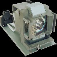 5J.J0A05.001 MODUL Beamerlampe f/ür BENQ MP515 Projektor