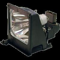 CTX EzPro 610 Lampe mit Modul