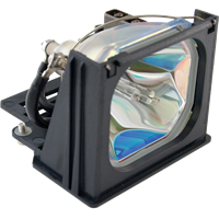 CTX EzPro 610H Lampe mit Modul