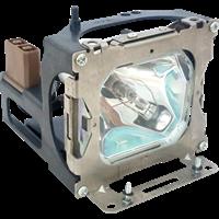 DELTA Pro 850 Lampe mit Modul