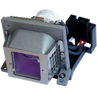 EASYVIEW PX721W Lampe mit Modul