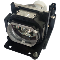 ELUX EX2022WB Lampe mit Modul