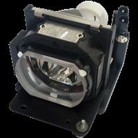 ELUX EX2025W Lampe mit Modul