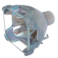 ELUX SX66 Lampe ohne Modul