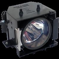 Emp Epson 6110 Ersatzlampeamp; Emp Epson Ersatzbirne 6110 Ersatzlampeamp; 3jc4ALqS5R