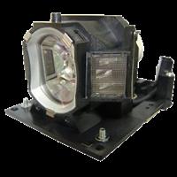 HITACHI CP-A221 Lampe mit Modul