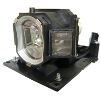 HITACHI CP-A221N Lampe mit Modul