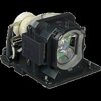 HITACHI CP-AX3005 Lampe mit Modul