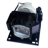 HITACHI CP-BW301WN Lampe mit Modul
