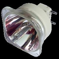 HITACHI CP-BW301WN Lampe ohne Modul
