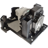 HITACHI CP-EX5001WN Lampe mit Modul