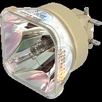 HITACHI CP-EX5001WN Lampe ohne Modul