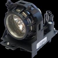 HITACHI CP-HS800 Lampe mit Modul