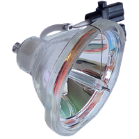 HITACHI CP-HS800 Lampe ohne Modul