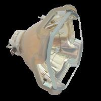HITACHI CP-HX3000 Lampe ohne Modul