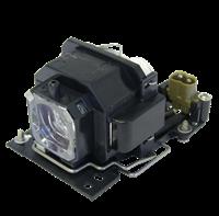 HITACHI CP-RX70 Lampe mit Modul
