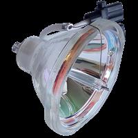 HITACHI CP-S210T Lampe ohne Modul
