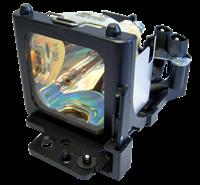 HITACHI CP-S225WAT Lampe mit Modul