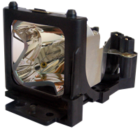 HITACHI CP-S318WT Lampe mit Modul