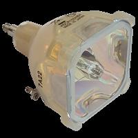 HITACHI CP-S318WT Lampe ohne Modul