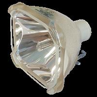HITACHI CP-S938W Lampe ohne Modul