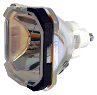 HITACHI CP-S960W Lampe ohne Modul