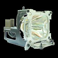 HITACHI CP-SX500 Lampe mit Modul