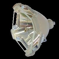 HITACHI CP-SX500 Lampe ohne Modul