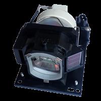 HITACHI CP-TW3003 Lampe mit Modul