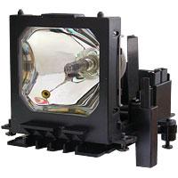 HITACHI CP-WU13K Lampe mit Modul