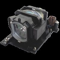HITACHI CP-WX4022WN Lampe mit Modul