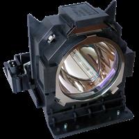 HITACHI CP-WX9211 Lampe mit Modul