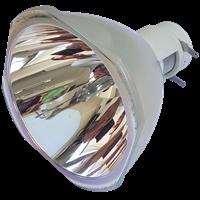 HITACHI CP-WX9211 Lampe ohne Modul