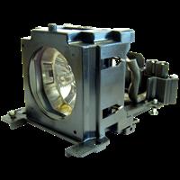 HITACHI CP-X267 Lampe mit Modul