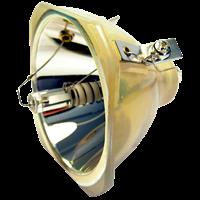 HITACHI CP-X267 Lampe ohne Modul