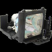 HITACHI CP-X270W Lampe mit Modul