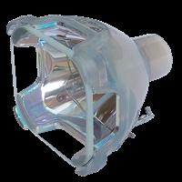 HITACHI CP-X270W Lampe ohne Modul