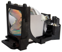 HITACHI CP-X275WT Lampe mit Modul