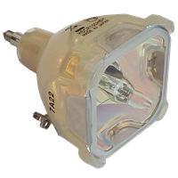 HITACHI CP-X275WT Lampe ohne Modul