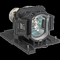 HITACHI CP-X3014WN Lampe mit Modul