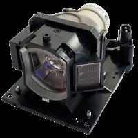 HITACHI CP-X3041WNEF Lampe mit Modul