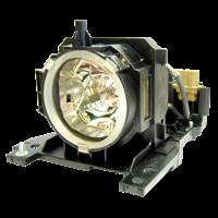 HITACHI CP-X400J Lampe mit Modul