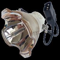 HITACHI CP-X807 Lampe ohne Modul
