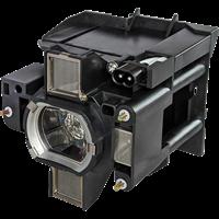 HITACHI CP-X8700W Lampe mit Modul