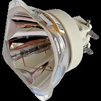 HITACHI CP-X8700W Lampe ohne Modul