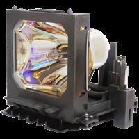 HITACHI CP-X885W Lampe mit Modul