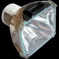 HITACHI CP-X885W Lampe ohne Modul