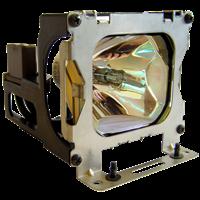 HITACHI CP-X960W Lampe mit Modul