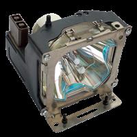 HITACHI CP-X980W Lampe mit Modul